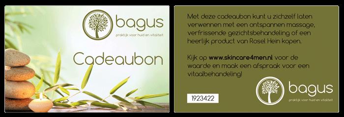 kadobon-org