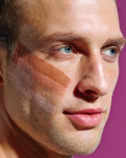 entertainment-2014-04-male-makeup-male-make-up-gq-magazine-april-2014-manicure-face-03